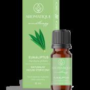 Olejek Eteryczny, Eukaliptus 10ml 100% naturalny