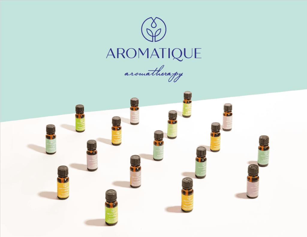 Aromatic2