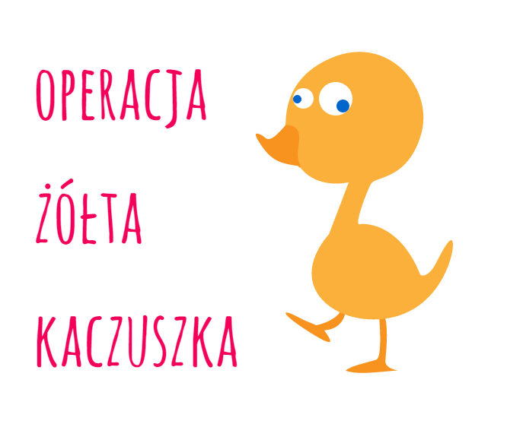 Kąpiel-noworodka-porady