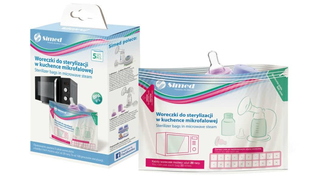 BOX BAG wizual 1