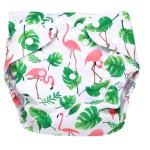 Otulacz – Flamingi
