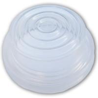 Membrana silikonowa, Lakta Electric LE-01.1