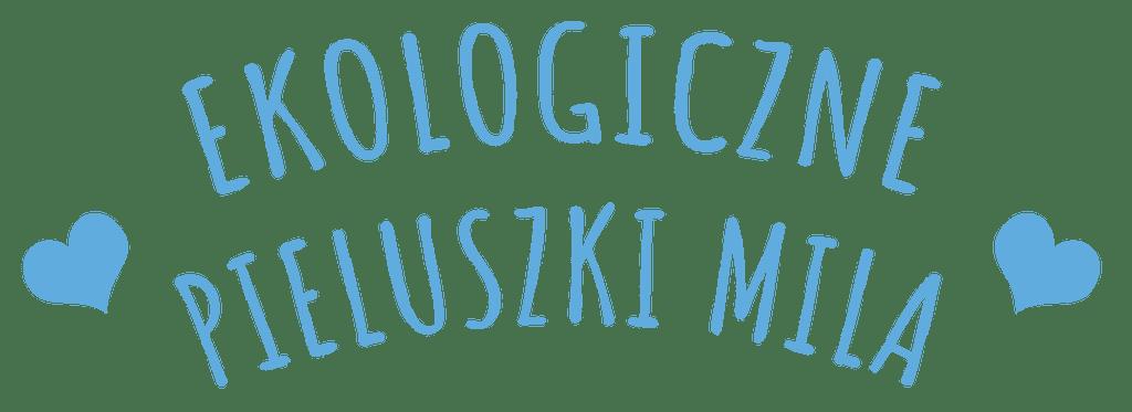 logo-pieluszkiMila2 (Duplicate)