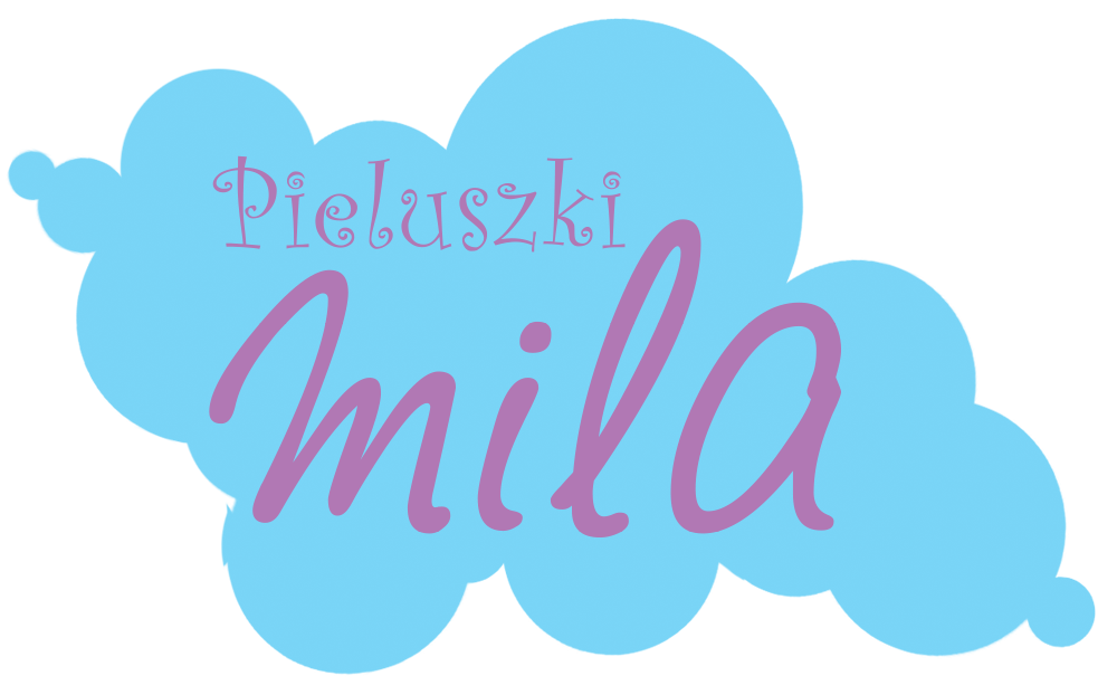 logo-pieluszkiMila3 (Duplicate)
